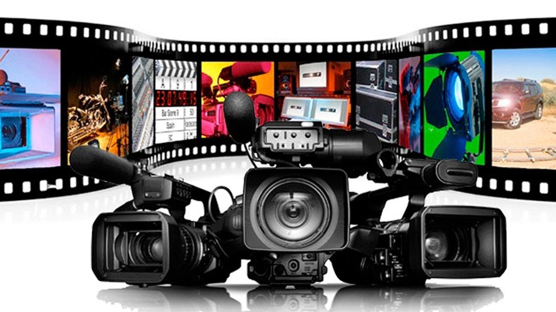 Audiovisual EVENTOS EMPRESAS
